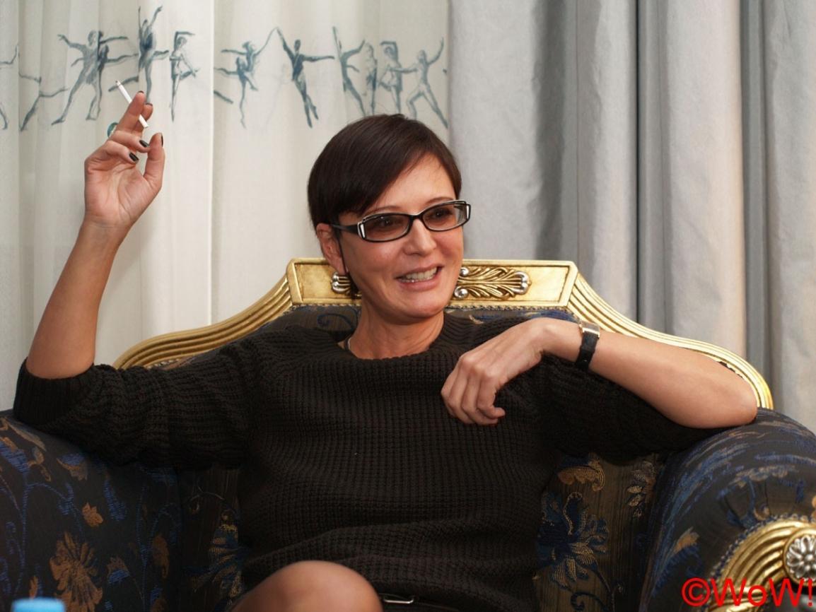 Ирина хакамада секс в большой политике 17 фотография
