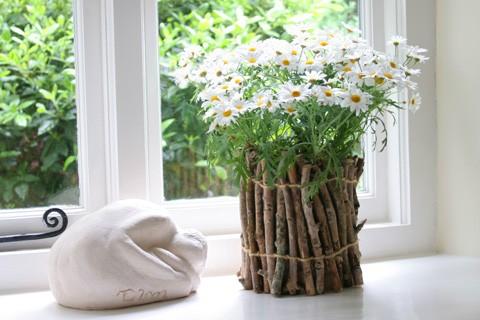 горшки для цветов фото: