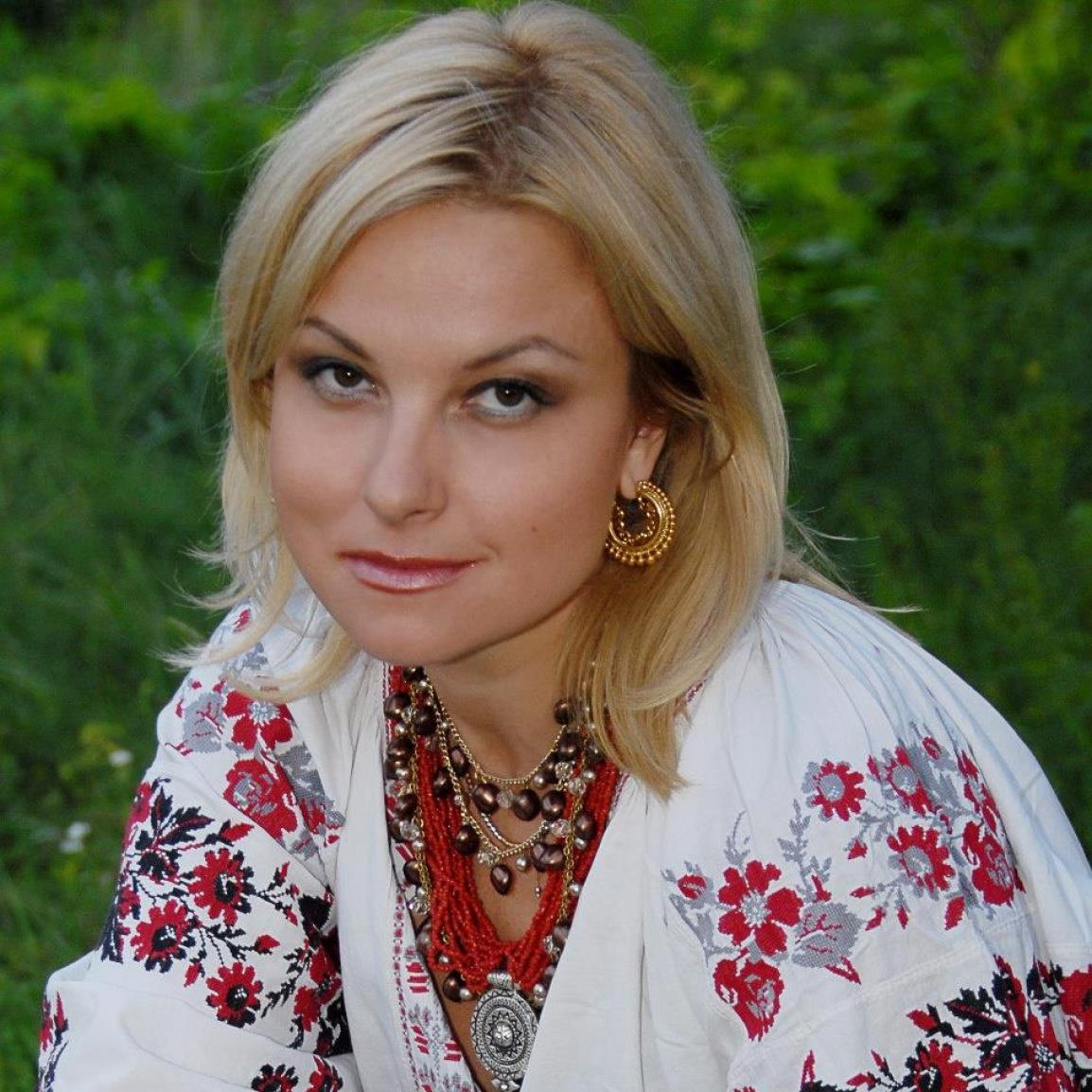 Фото российских и украинских звезд 5 фотография