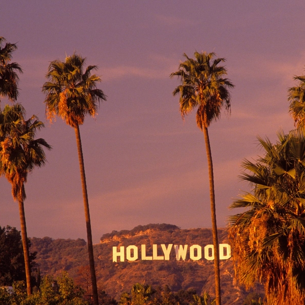 Join the Paramount Team! - Paramount Pictures